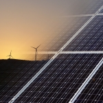 The Reasons Why Should We Switch To Solar Energy - Bridge Town Herald