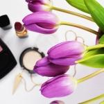 DIY Makeup Remover Wipes - Bridge Town Herald