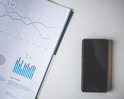 Digital Marketing Trends 2018 - Bridge Town Herald