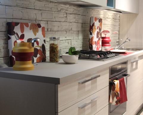 Kitchen Remodelling Tips -Bridge Town Herald