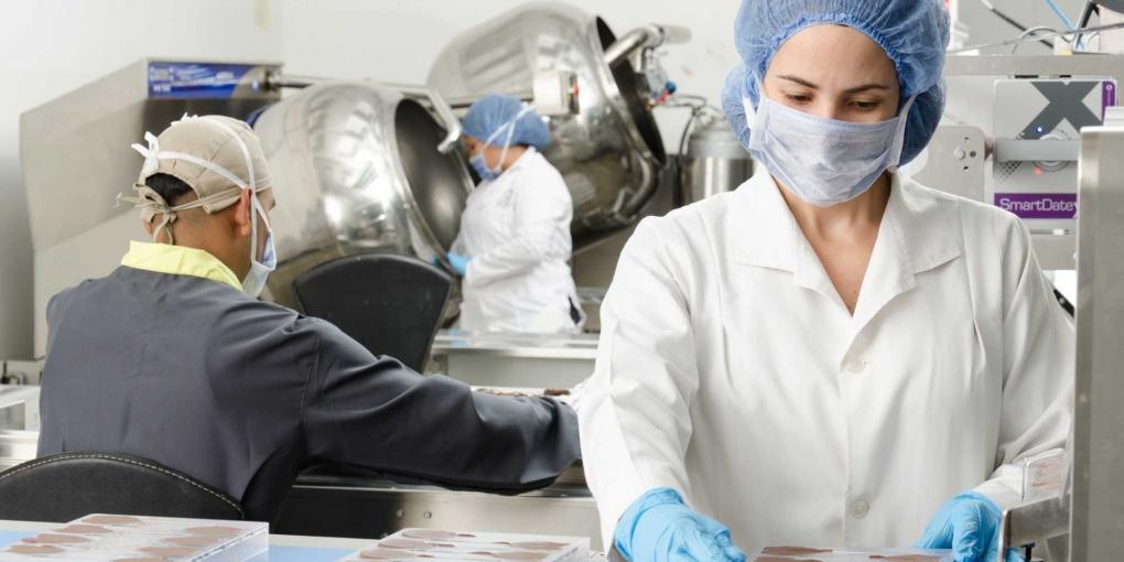 Medical-Imaging-Storage-Solutions-on-BridgeTownHerald