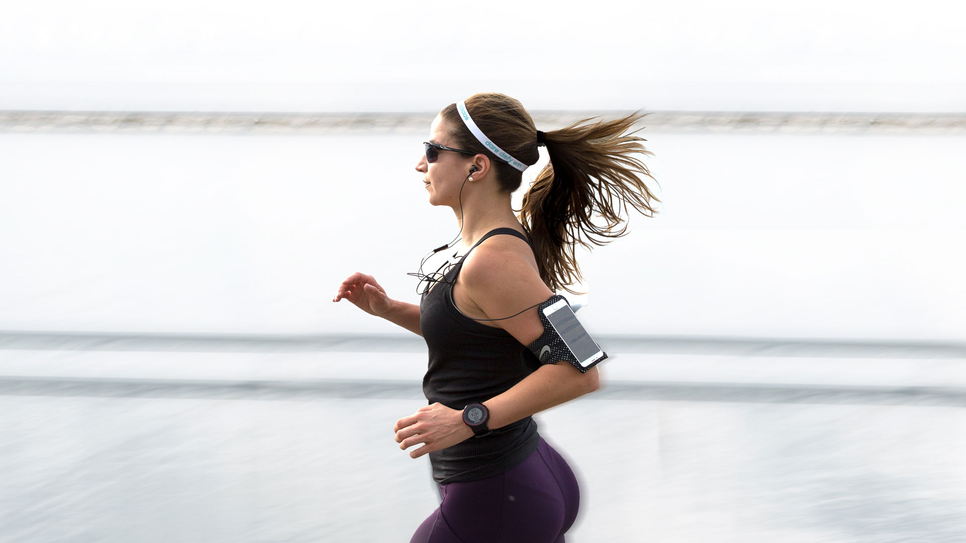 7-Best-Fitness-Apps-You-Need-to-Stay-Fit-on-bridgetownherald