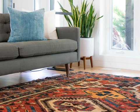 Commercial-Carpet-Cleaning-Tips-on-BridgeTownHerald