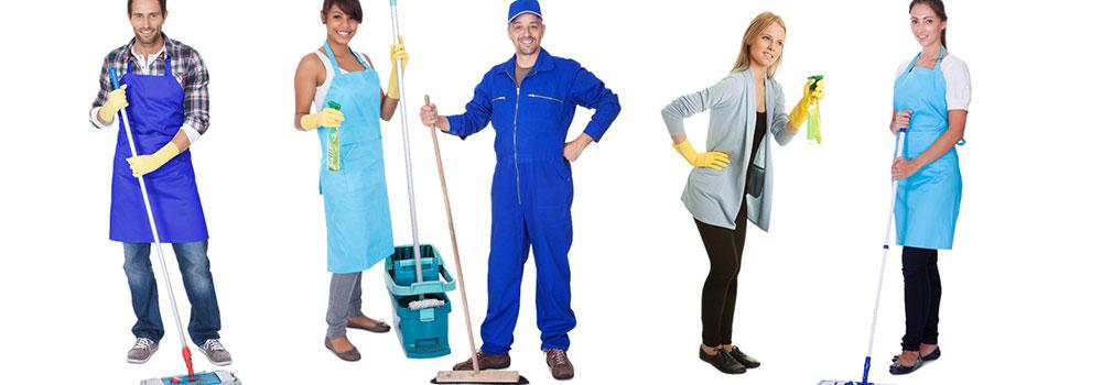 Cleaning-Agents-on-BridgeTownHerald