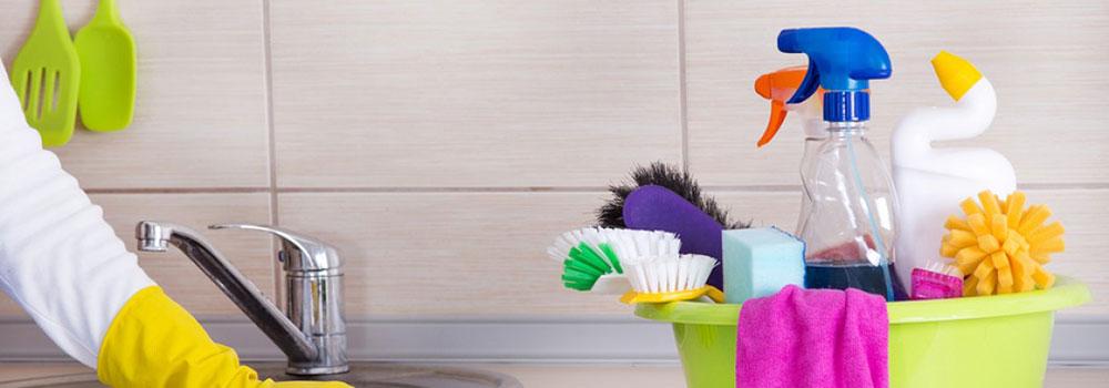 Cleaning-Services-on-BridgeTownHerald