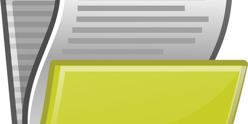 Tips-to-Reduce-PDF-File-Size-to-Make-It-Smaller-on-bridgetownherald