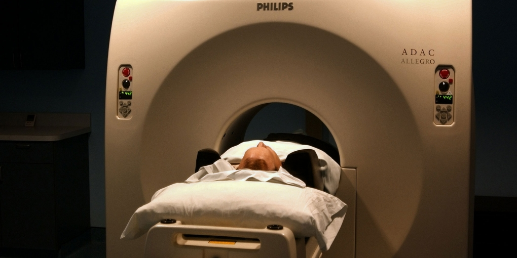 Improve-Your-Radiology-Practice-on-BridgeTownHerald