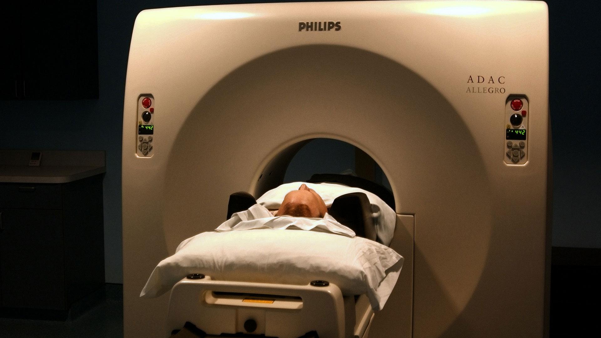Improve-Your-Radiology-Practice-on-BridgeTownHerald