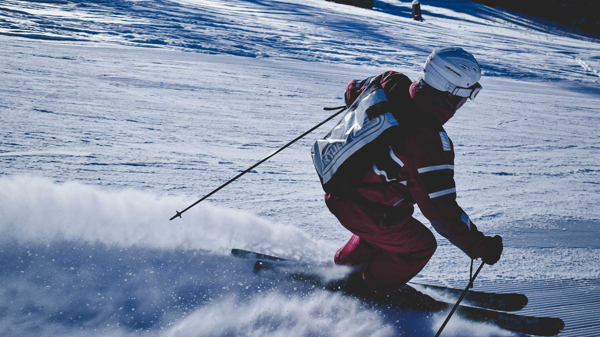 Everything-You-Should-Know-as-A-First-Time-Skier-on-Bridgetownherald
