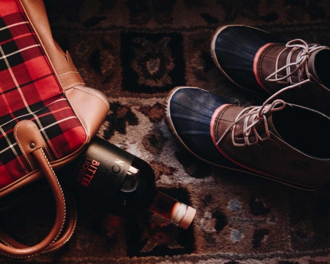 Sorel-Boots-Are-the-Best-for-Winter-Investment-on-BridgeTownHerald