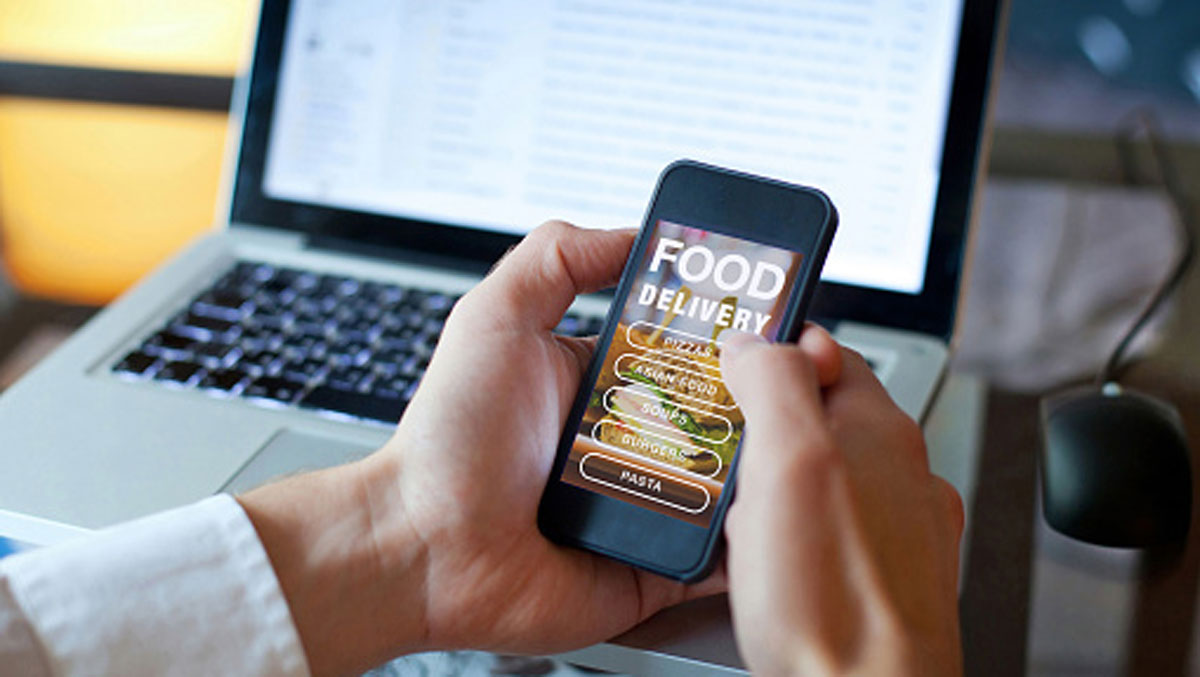 5-Things-That-Takes-a-Catering-Website-to-The-Next-Level-on-bridgetownherald