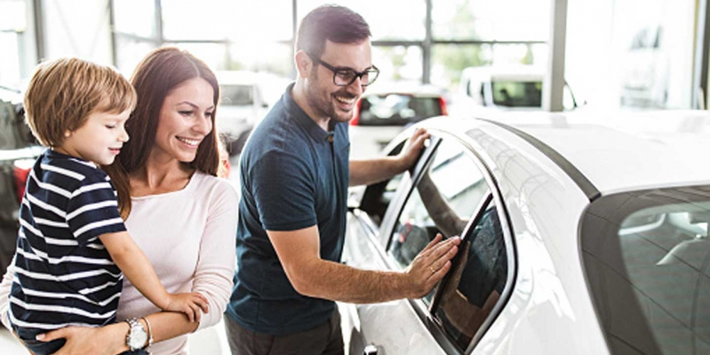 Buying-A-Car-What-You-Should-Know-About-the-Issue-on-bridgetownherald