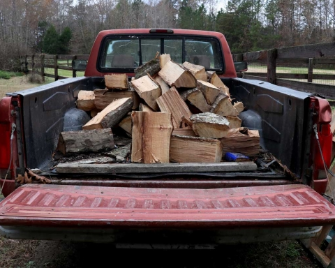 What-You-Should-Know-About-Husky-Truck-Bed-Liners-on-bridgetownherald