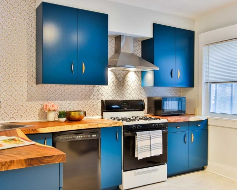 The-Greatest-Kitchen-Appliances-for-Your-Modern-Kitchen-on-bridgetownherald