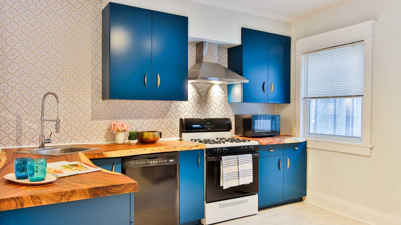 The-Greatest-Kitchen-Appliances-for-Your-Modern-Kitchen-on-bridgetownherald