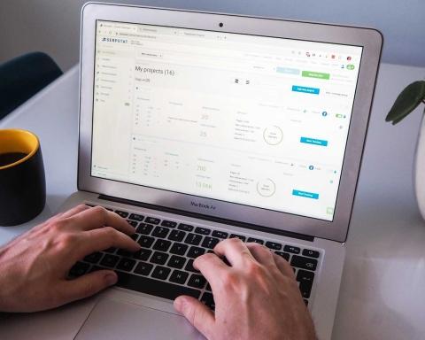 Tips-to-Get-Backlinks-to-Help-Clients-through-Design-on-bridgetownherald.